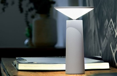buy-portable-table-lamp-cocktail-grok