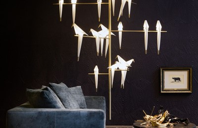 Moooi Prech Light tree.jpg