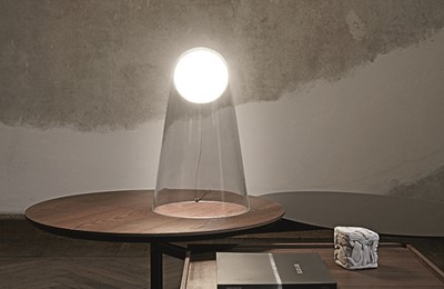 Foscarini Satellight