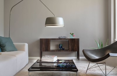 Serie Lighting Central