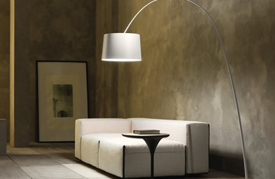 Foscarini Twiggy..