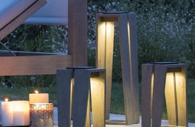 Outdoor_Laterne_Skaal_abends_65cm_480x